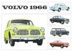Vintage Volvo Pages, Volvo 122 Sport wagon fix up Classic Motors, Classic Cars, Volvo Ad, Car Places, Volvo Amazon, Veteran Car, Sports Wagon, Import Cars, Racing Stripes