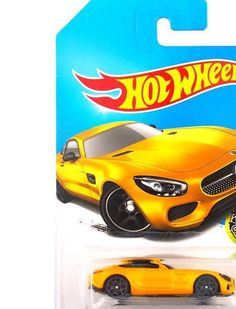 2017 Hot Wheels 1:64 15 gt Metal Diecast Cars Collection Kids Toys Vehicle For Children Models  Price: 16.99 & FREE Shipping #computers #shopping #electronics #home #garden #LED #mobiles #rc #security #toys #bargain #coolstuff |#headphones #bluetooth #gifts #xmas #happybirthday #fun