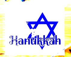 #festival #hanukkah #holiday #lights #cousin #ofstar #happy #david #cousi #file #star #crew #svg #ofof David svg, Hanukkah svg file, Happy Hanukkah SVG file, Festival of Lights SVG, Holiday svg  Star of David svg, Hanukkah svg file, Happy Hanukkah SVG file, Festival of Lights SVG, Holiday svg Star of David svg, Hanukkah svg file, Happy Hanukkah SVG file, Festival of Lights SVG, Holiday svg  Star of David svg, Hanukkah svg file, Happy Hanukkah SVG file, Festival of Lights SVG, Holiday svg… Hanukkah, Calm, Logos, Artwork, Work Of Art, Logo