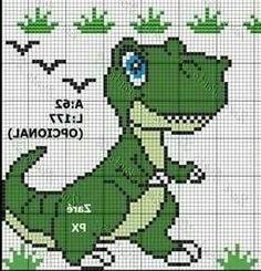 Home Decor ideas &Home Garden & Diy Cross Stitch Pillow, Cross Stitch Fabric, Cross Stitch Baby, Cross Stitch Animals, Cross Stitch Charts, Cross Stitch Designs, Cross Stitching, Cross Stitch Embroidery, Cross Stitch Patterns