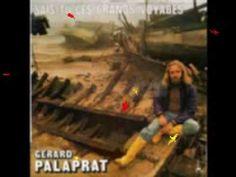 Gérard Palaprat Fais moi un signe