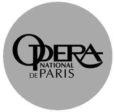 opera bastille ou. palais garnier