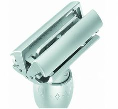 Merkur VISION 2000 Adjustable Safety Razor >>> $159.95