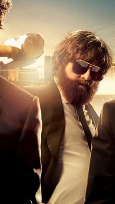 The Hangover Part III HD wallpapers p HD Wallpapers High