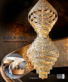 Lighting Manufacturers, Lighting Design, News, Light Design