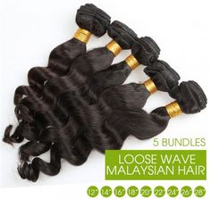 3/4 Bundles With Closure Ishow Body Wave Hair Bundles With Closure 4pcs/lot Indian Hair Bundles With Closure 3 Bundles Human Hair With Frontal Non Remy Fast Color