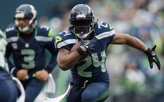 Američki sportovi - NFL najava 2015: Sijetl