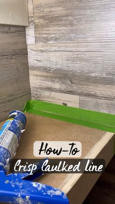 Simple Life Hacks, Useful Life Hacks, Home Improvement Projects, Home Projects, Do It Yourself Baby, Diy Furniture Couch, Diy Crafts For Home Decor, Home Fix, Diy Home Repair