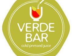 Portfolio Logo, Cold Pressed Juice, Graphic Design Branding, Burger King Logo, Behance, Bar, Logos, Gallery, Check