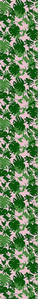In ihrer Heimat Mittel- und Südamerika klettern diese Pflanzen an mächtigen Bäumen des Urwalds nach oben in Richtung Licht. Klaus Møller Jensen, patterndesigns.com Monstera Deliciosa, Plant Leaves, Plants, Design, Climbing, Middle, Wallpapers, Plant