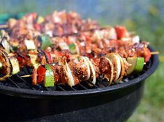 6 Things To Remember When Grilling | Yummy.ph
