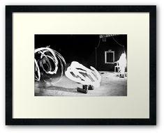 #photography #photo #art #print #artprint #streetphotography #streetphoto #bw #blackandwhite #street #frame #framedprint #findyourthing #photographs #artforsale #wallart #prague #czechia #city #urban #citylife #czechrepublic #theatre #cirque #circus #fire #flames #burn #performance #documentary #artists #show