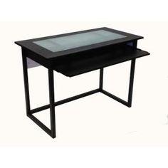 anna laptop desk from seventh avenue home home office ideas pinterest desks. Black Bedroom Furniture Sets. Home Design Ideas