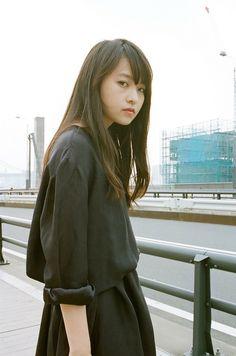 伊藤万理華 Sweet Girls, Cute Girls, Asian Woman, Asian Girl, Female Reference, Cute Japanese Girl, Japanese Street Fashion, Cute Characters, The Girl Who