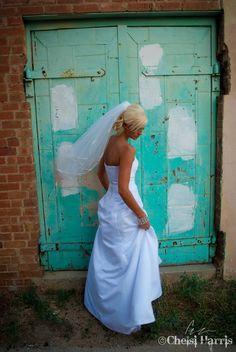 Wedding in the Stockyards   Ft Worth TX   by Chelsi Harris  https://www.facebook.com/ChelsiHarrisArt