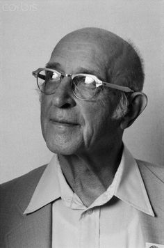 Advantages and disadvantages of carl rogers theory