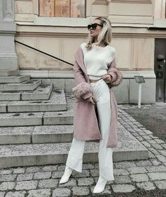 db4886c6915838 Image shared by farida. Find images and videos about fashion, style and  pink on We Heart It - the app to get lost in what you love.
