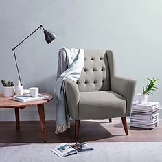 37 Best Chairs Sofas Images Lounge Suites Sofa Beds Sofas