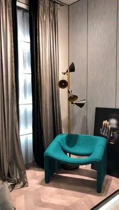 Silk Curtains, Home Curtains, Floral Curtains, Velvet Curtains, Curtain Fabric, Blackout Curtains, Curtain Designs For Bedroom, Custom Curtains