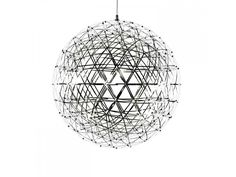 Raimond R61 Pendant Lamp