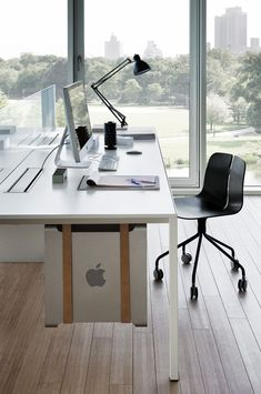 Chairs With Farmhouse Table Info: 8162571020 Office Furniture, Office Desk, Home Office, Luxury Office Chairs, Aluminum Table, Office Lighting, Office Equipment, Farmhouse Table, Contemporary Furniture
