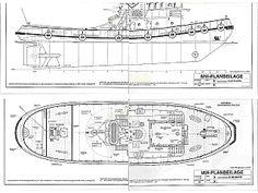 SHIPMODELL: handcrafted boat and ship models. Ship model plans , history and photo galleries. Ship models of famous ships. Model Sailing Ships, Old Sailing Ships, Model Ships, Model Ship Building, Boat Building Plans, Boat Plans, Rc Boot, Riva Boat, Classic Wooden Boats
