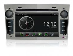 Autoradio Holden Captiva 5 Android 4.0 Pour Holden Captiva 5 Prix spécial : 340,00 € http://www.autoradiogps-online.fr/index.php/autoradio-chevrolet/autoradio-holden-captiva-5-android-autoradio-gps-2-din-dvd-bluetooth-divx-tnt-hd-usb-rds-ipod-3g-tv-pour-holden-captiva-5.html