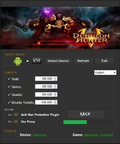 http://www.certified-hacks.com/dungeon-hunter-5-hack-cheats-unlimited-gems/