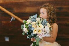 Keepsakephoto by the Keeffes| Canberra Wedding Photography | All saints bodalla Wedding | Canberra Wedding | Canberra Wedding Photographer | Dairy shed bodalla | South Coast photographer #lilygraceflowers