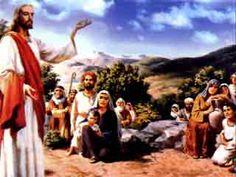 SOURCE : Who is Jesus Christ? (2016) https://www.jw.org/es/publicaciones/libros/ense%C3%B1a/qui%C3%A9n-es-jesucristo/