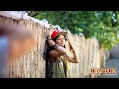 Dziewczyny w snapbackach. Sesja dla www.snapbox.pl