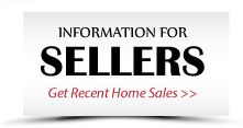 Need to Sell Your House? Find out what other houses are selling for in your area. Then, sign up for a FREE Analysis of Your House!