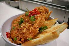 Maketto $$ https://www.yelp.com/biz/maketto-washington-2?osq=Taiwanese+Fried+Chicken