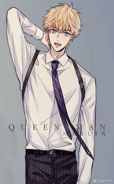 Manga Anime, Art Manga, Manga Boy, Anime Art, Hot Anime Boy, Cute Anime Guys, Anime Boys, Manga Drawing Tutorials, Handsome Anime Guys