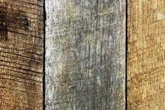 Vintage falburkolat, >> link target=_blank>- vintage industrial loft>> link target=_blank>>> link target=_blank>- vintage country chic>> link target=_blank>>> l Vintage Shabby Chic, Vintage Country, Country Chic, Industrial Loft, Vintage Industrial, Do It Yourself Projects, Diy Ideas, Texture, Wood