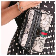 Sling Backpack, Diva, Backpacks, Bags, Fashion, Handbags, Moda, Fashion Styles, Divas