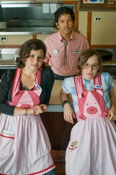 Whip It dirigida por Drew Barrymore Cinema Art, Cinema Movies, Go To Movies, Great Movies, Whip It Movie, Movies Showing, Movies And Tv Shows, Alia Shawkat, About Time Movie