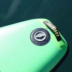 Inflatable stand up paddle boards from Oar Board®. Let the adventure begin!