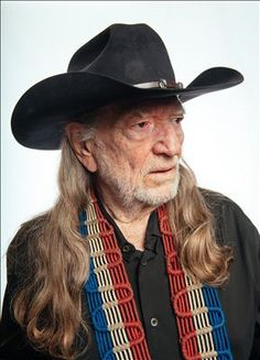 WILLIE NELSON: Details zum neuen Album The Effective Pictures We Offer You About Musical Band practice A quality picture can tell you many things. You can find the most beautiful pictures that can be Old Country Music, Country Music Artists, Country Music Stars, Country Singers, Pet Shop Boys, Meghan Trainor, Willie Nelson, Lil Wayne, Iron Maiden