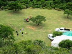 Nona Rosa Wegbreek Campsite, Golf Courses, Africa, Zimbabwe, Outdoor Cooking, Places, Travelling, Heidelberg, Camping