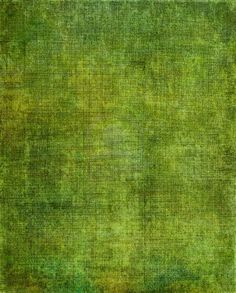 Google Image Result for http://us.123rf.com/400wm/400/400/schrades/schrades1107/schrades110700018/10032620-a-vintage-green-background-with-a-grunge-screen-pattern.jpg