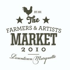 cool farmers market sign - Google Search