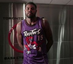 Toronto | Raptors Vs. Boston Celtics Oct 10th @ 7:30PM | Listed Items Free Local Classifieds Ads Toronto Raptors, Boston Celtics, Sell Items, Ticket, Tank Man, Events, Ads, Mens Tops, Stuff To Buy