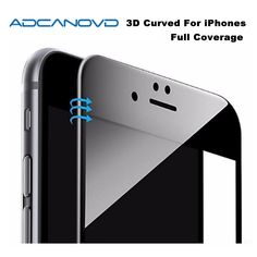 For iphone 6 6s 7 8 x glass 3D full Cover Tempered Glass on iphone 6 6s 7 8 plus Screen Protector full Protective glass film  Price: 7.04 & FREE Shipping #computers #shopping #electronics #home #garden #LED #mobiles #rc #security #toys #bargain #coolstuff |#headphones #bluetooth #gifts #xmas #happybirthday #fun
