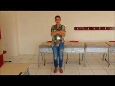 Tuki Tuki Orff Eğitimi Okul Öncesi Oyunlu Öğrenme Ahu Alpağut Mektebim Okulları - YouTube
