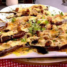 Vegetable Pizza, Vegetables, Recipes, Food, Gourmet, Essen, Vegetable Recipes, Meals, Eten