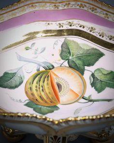 Bug Tasse Cadeau pour insecte amoureux. Style Vintage Creepy bestioles Mug Insectes Mug