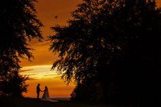 #weddingphotographer #coombelodge #weddingphotos