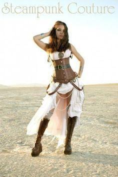 corset perfection