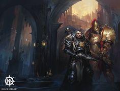 Warhammer 40000,warhammer40000, warhammer40k, warhammer 40k, ваха, сорокотысячник,фэндомы,inquisitor,Adeptus Custodes,Imperium,Империум,Iron Hands,Space Marine,Adeptus Astartes,Dark Mechanicus,Chaos (Wh 40000),Imperial Knight,Lorgar,Primarchs,Word Bearers,perturabo,Iron Warriors,Magnus The